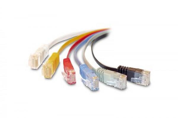 Sisteme alarma cablu