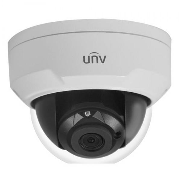 IP камера IPC322ER3-DUVPF28-C