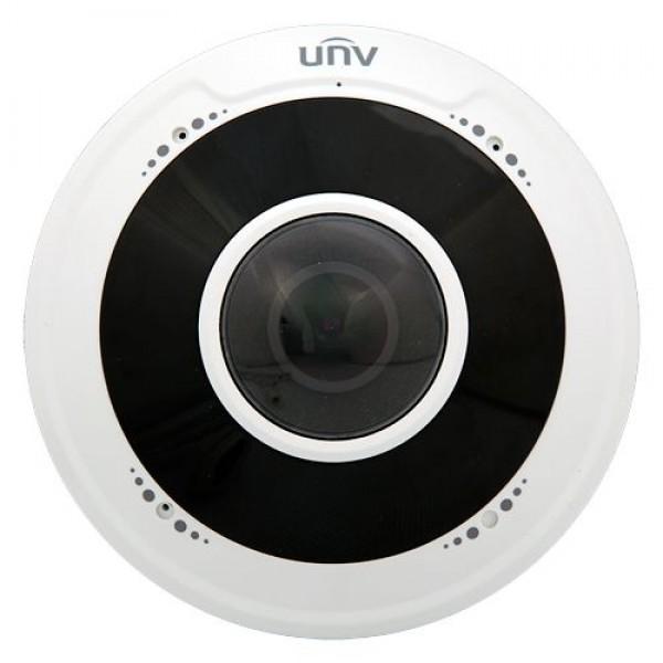 IP камера IPC814SR-DVPF16