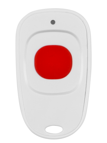 Telecomanda BRAVO RC-11 de la distanță